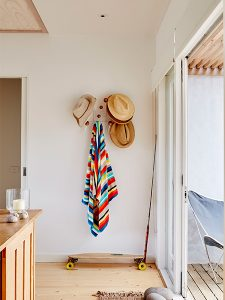 Shoreham-Interior-Hats