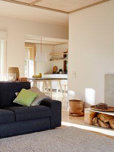 Shoreham-Interior-Living-5