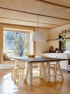 Shoreham-Interior-kitchen-3